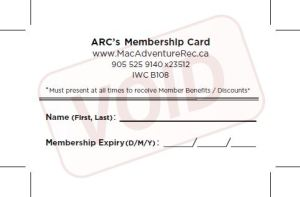 ARC mem card 2