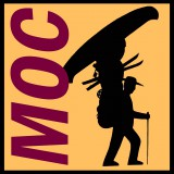 MOC22