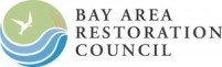 Bay-Area-Restoration-Council-logo-300x92.jpg
